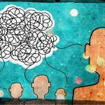 psichiatria-comunicazione-saper-comunicare
