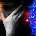 sindrome-da-fatica-cronica-microbiota-microbioma-psicobiotica