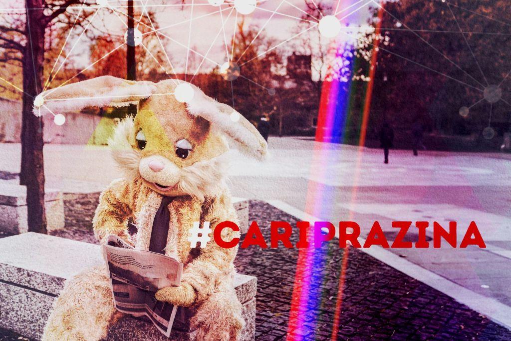 cariprazina-antipsicotico-informazioni-effetti-collaterali