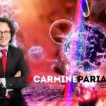 carmine-pariante-immunopsichiatria-psicoimmunologia