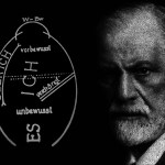 Sigmund Freud, la scoperta dell'Inconscio e la Psicoanalisi