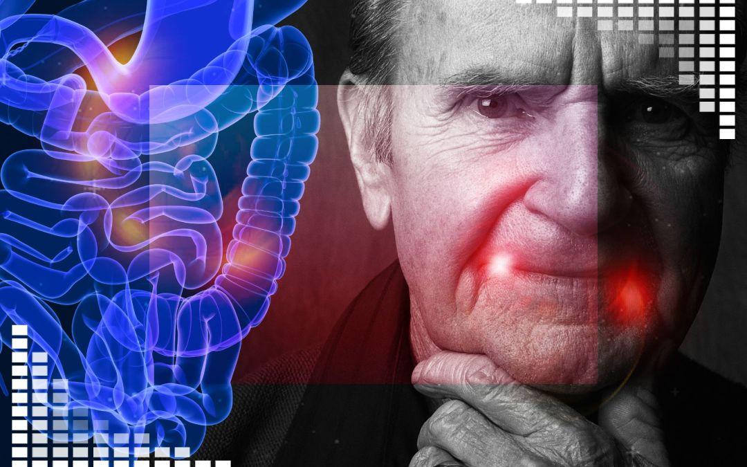 Malattia di Parkinson e Microbiota intestinale