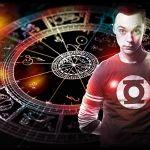 effetto-forer-astrologia