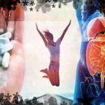 probiotici-trattamento-depressione-psicobiotica-valerio-rosso