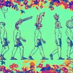 cognitive-bias-pregiudizi-cognitivi-valerio-rosso