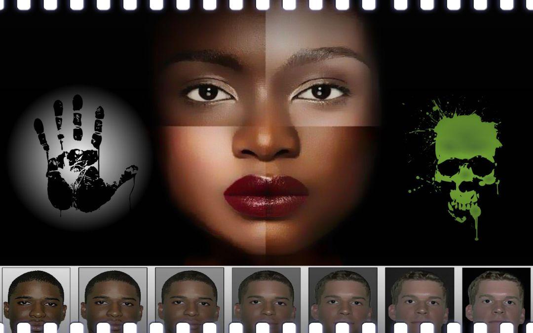 Etnopsichiatria: le più importanti Sindromi Psichiatriche appartenenti ad altre culture