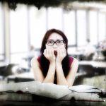 Test sull'Ansia: autovalutazione dei sintomi di ansia
