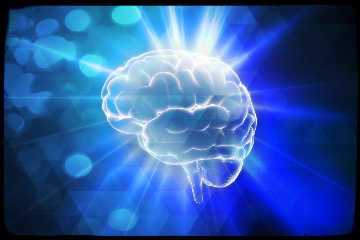 Strategie non farmacologiche e non psicoterapeutiche per il recupero del Benessere Mentale