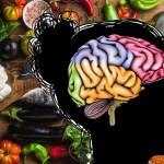 nutrire-la-mente-psiconutraceutica-psiconutrizione