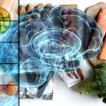 omega-3-ansia-depressione-benessere-mentale