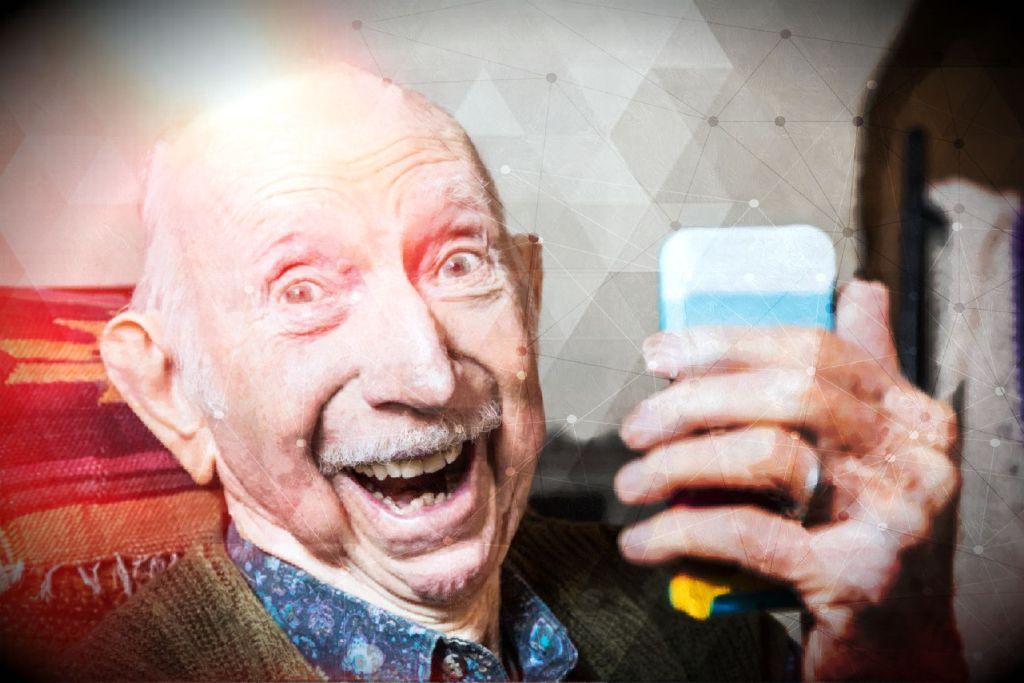 social-network-terza-eta-anziani