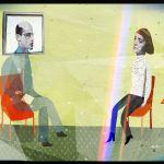 Telepsichiatria: interventi psichiatrici mediati dalle tecnologie della comunicazione