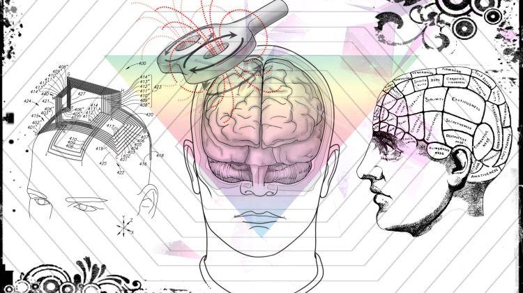 rTMS, Stimolazione Magnetica Transcranica, nella Dipendenza da Sostanze e Gioco d'Azzardo Patologico