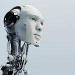 intelligenza-artificiale-e-psichiatria