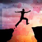 Che cosa è l'impulsività?