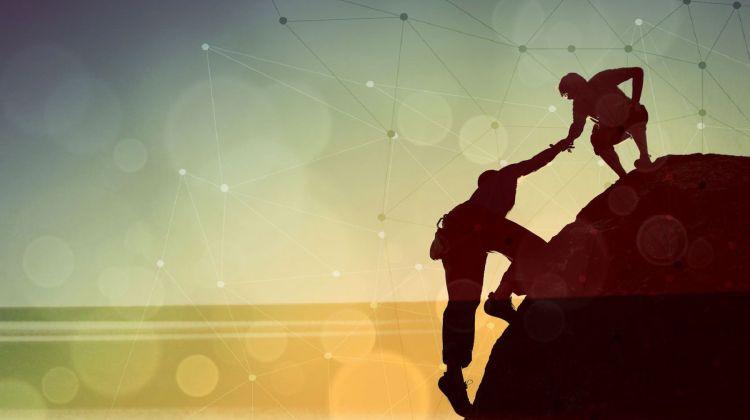 Il Colloquio Motivazionale ed il Riflesso a Correggere