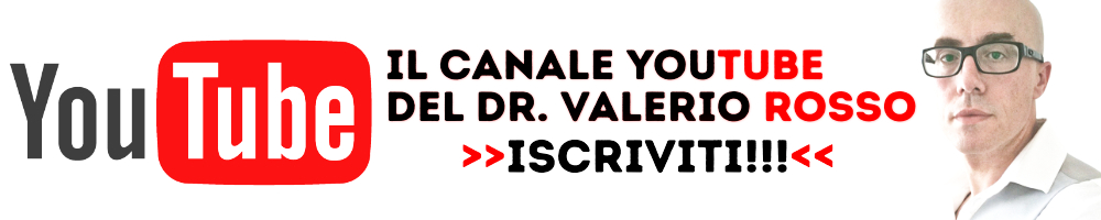 il_canale_youtube_banner_2018