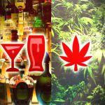 alcol-vs-marijuana