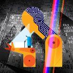 medicina-intelligenza-artificiale