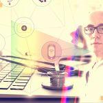 Il Personal Branding del Medico: gestire la presenza sul web di un Professionista della Salute