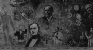 storia-della-psicofarmacologia