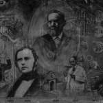La Storia della Psicofarmacologia