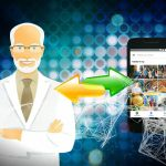 visite-mediche-online-legge