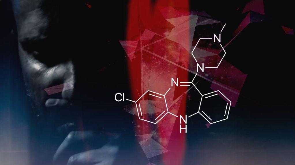 clozapina-inizio-trattamento