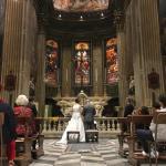 valerio-rosso-maria-luisa-ruberto-matrimonio-chiesa-di-chiavari