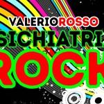 psichiatria-rock-libro-valerio-rosso-2018