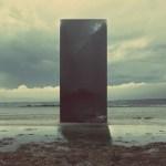 web-digital-spiritualita-mente