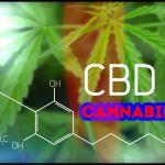 CBD-cannabidiolo-psichiatria