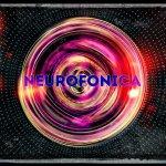 neurofonica-terapia-con-il-suono