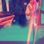 digital-mental-health-psichiatria