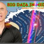 big-data-sanità-medicina-governo-italia