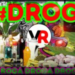 droga-nuove-droghe-alcol