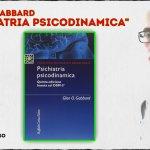 glen-o-gabbard-psichiatria-psicodinamica