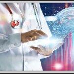 ruolo-del-medico-trasformazione-digitale-medicina-salute