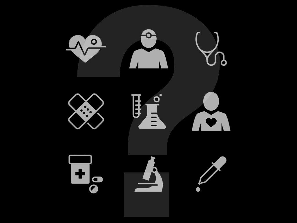 trasformazione-digitale-medicina-psichiatria