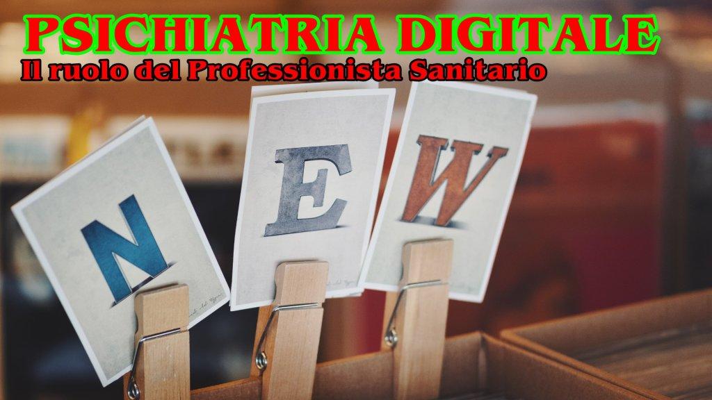psichiatria-digitale-professionista-sanitario-medici-infermieri
