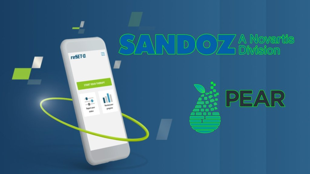reset-peer-therapeutics-sandoz