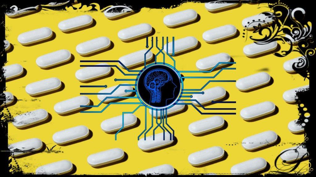 astinenza-da-antidepressivi