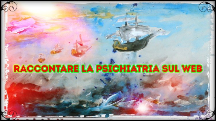 comunicare-la-psichiatria-sul-web