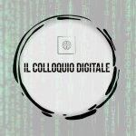 Colloquio-Digitale-2