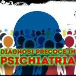 diagnosi-precoce-in-psichiatria