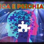 musica-e-psichiatria