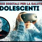 tecnologie-digitali-salute-mentale-adolescenti