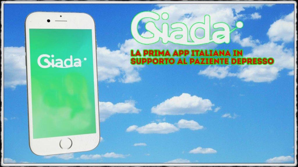 giada-app-depressione