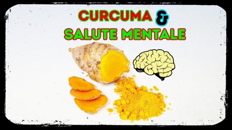 curcuma-in-psichiatria-salute-mentale