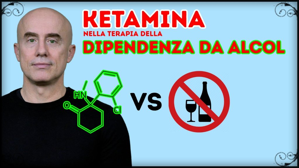 ketamina-dipendenza-alcol-alcolismo